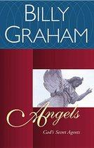 Angels; God's Secret Agents (USED)