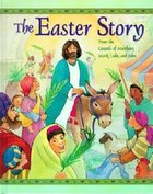 Easter Story (USED)