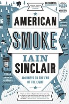 American Smoke: Journeys to the End of Light (USED)