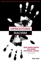 Uprooting Racism (USED)