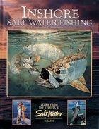 Inshore Salt Water Fishing (USED)