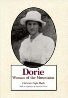 Dore: Woman of the Mountains (USED)