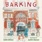 Barking (USED)