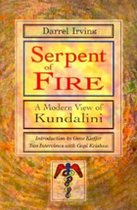 Serpent of Fire (USED)