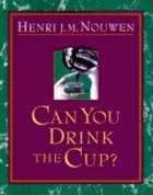 Can You Drink the Cup (USED)