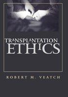 Transplantation Ethics (USED)
