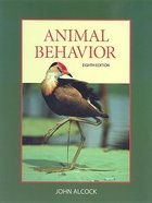 Animal Behavior (USED)