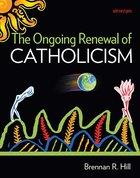 Ongiong Renewal of Catholicism (USED)