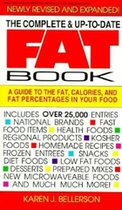 Fat Book (USED)