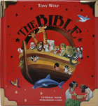 Bible (Children's) (USED)