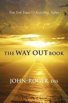 The Way Out Book (USED)