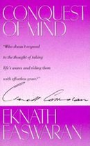 Conquest of Mind (USED)