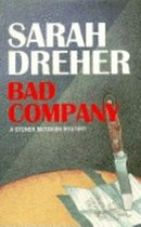 Bad Company (USED)