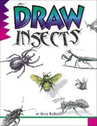 Draw Insects (USED)