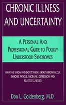 Chronic Illness and Uncertainty (USED)