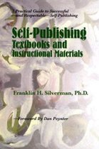 Self-Publishing Textbooks and Instructional Materials (USED)
