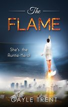 Flame (The)