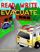 Read Write Evacuate
