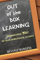 Out of the Box Learning (USED)