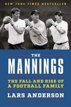 The Mannings (USED)