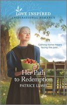 Her Path to Redemption (USED)
