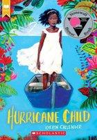 Hurricane Child (USED)