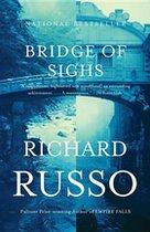 Bridge of Sighs (USED)