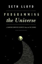 Programming the Universe (USED)
