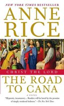 Christ the Lord the Road to Cana (USED)