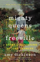 Mighty Queens of Freeville (USED)