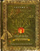 Best of Christmas in My Heart: vol. 2 (USED)