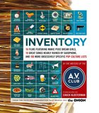 Inventory (USED)