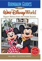 Birnbaum's Walt Disney World 2013 (USED)