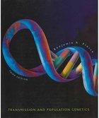 Transmission and Population Genetics (USED)