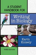 Writing in Biology (USED)