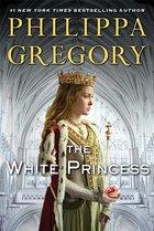 White Princess (USED)