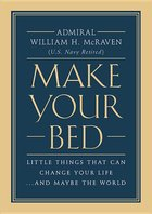 Make Your Bed (USED)