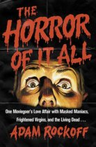 The Horror of it All (USED)