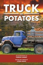 Truck of Potatoes