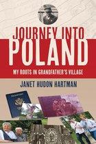 Journey Into Poland