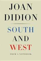 South and West (USED)