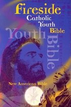Fireside Catholic Youth Bible (USED)