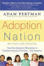 Adoption Nation