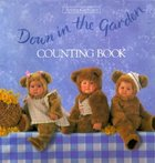 Down in the Garden Counting book (USED)