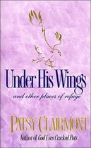 Under His Wings (USED)