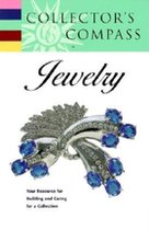 Collector's Compass: Jewelry (USED)
