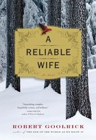 A Reliable Wife (USED)