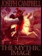 Mythic Image (USED)