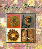 Making Wreaths (USED)