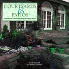 Courtyards and Patios (USED)
